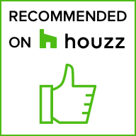 Michelle McDonnell Landscape Design Tauranga Recommended on Houzz