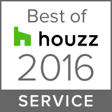 Michelle McDonnell Landscape Design Tauranga, NZ Best of 2016 on Houzz