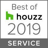 Michelle McDonnell Landscape Design Tauranga, NZ Best of 2019 on Houzz