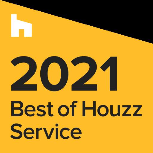 Michelle McDonnell Landscape Design Tauranga, NZ Best of 2021 on Houzz