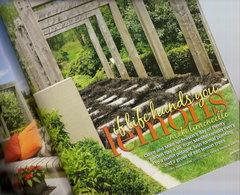 NZ Gardener - February 2009
